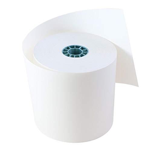 Papel Térmico Caja Registradora  marca MAVO