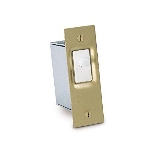 automatic door switch - 1