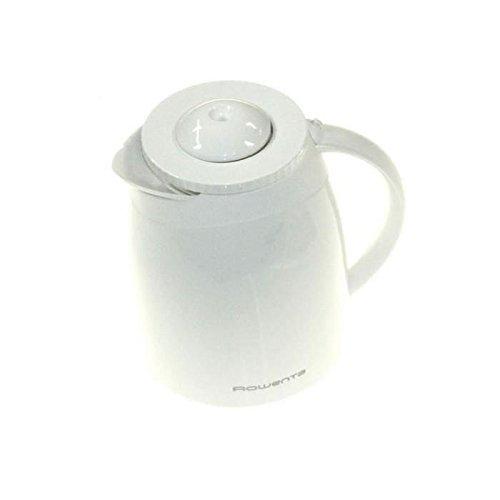 Rowenta SS-201921 Thermokanne für CT3801, CT200, CT212 Milano Therm Kaffeemaschine