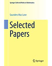 Selected Papers (Springer Collected Works in Mathematics)