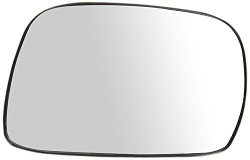 TarosTrade 57-0331-R-46925 Cristal De Retrovisor Lado Derecha