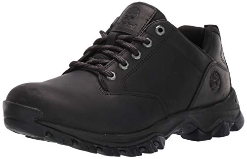 Timberland MT. Maddsen Oxford, Hombre