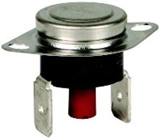 R20017405 - Ducane OEM Furnace Roll Out Limit Switch L320F