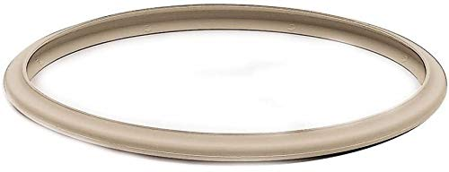 Fagor 998010019 - Junta de silicona para ollas a presión