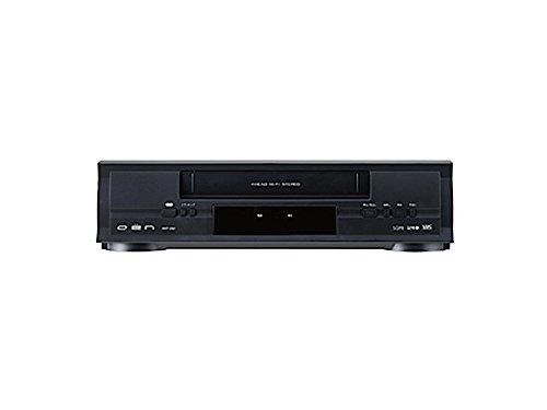 『OEN 再生専用ビデオカセットプレーヤー HVP-050』のトップ画像