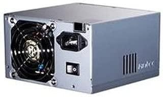 Antec PP380V 380-Watt Power Supply with Active Power Factor Correction 0761345-23005-6