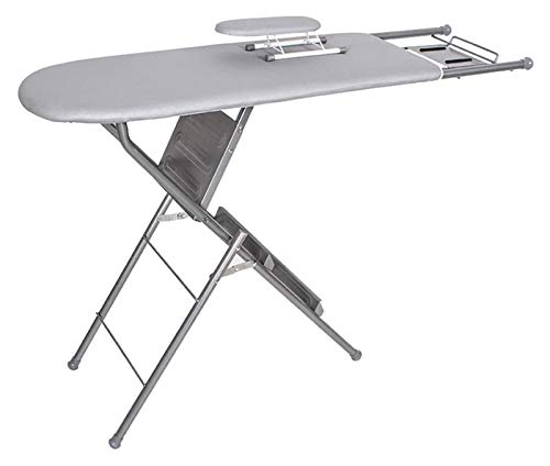tabla de planchar ikea fabricante FOLDING CHAIRS