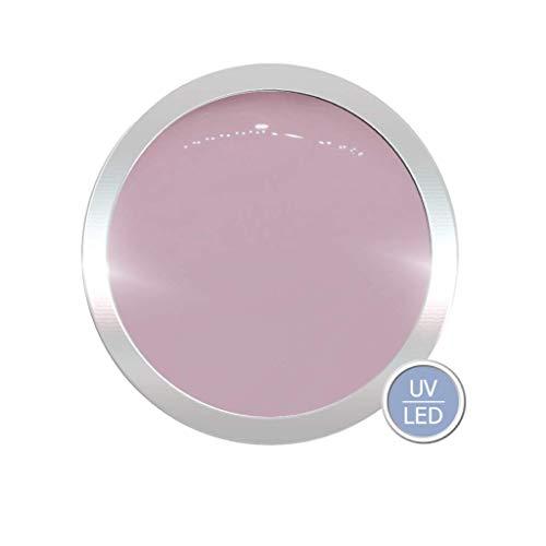 High Quality Gels UV, rose antique, 5 ml