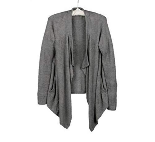 Best barefoot dreams kids cardigan for 2021