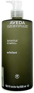 Aveda Botanical Kinetics Exfoliant - 500ml/16.9oz