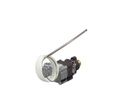 Tri-Star Manufacturing 360111 - Plancha de termostato