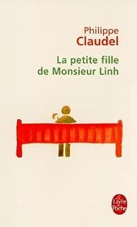 La Petite Fille de Monsieur Linh[FRE-PETITE FILLE DE MONSIEUR L][French Edition][Paperback]