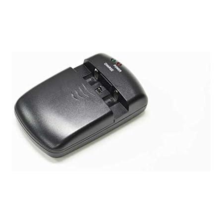 1台で様々なバッテリーを充電可能な万能充電器 MyCharger Multi U MCMULTIU