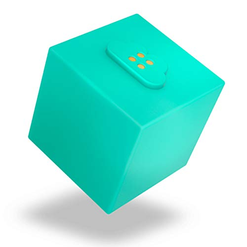 homee EnOcean Addon-Cube