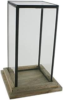 A5 Sigel VA152 Buz/ón de sugerencias con cajet/ín adicional 21 x 36 x 21 cm