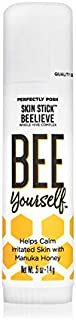Perfectly Posh Bee Yourself Skin Stick