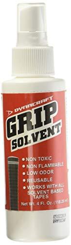 Hireko Dynacraft Golf Gripping Kit Completo per 13impugnature (Impugnature Non Incluse).