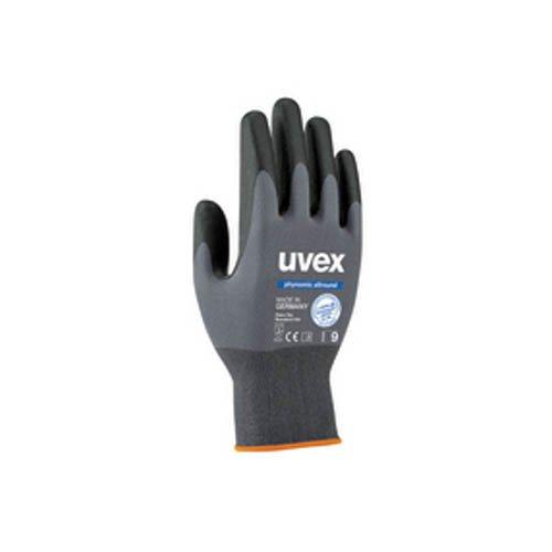 Uvex 600499PHYNOMIC Allround-Handschuh, Größe 09
