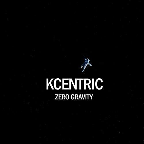 KCentric