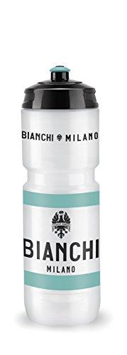 Bianchi - borraccia milano 800ml - bianchi - c9010097