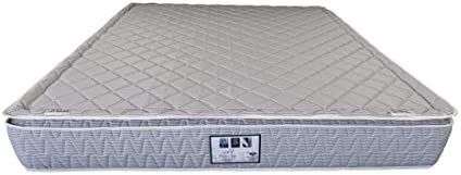 Intercoil - W155 x D205 x H26 - Queen - Foam - Therapedic HS VIP - Mattress