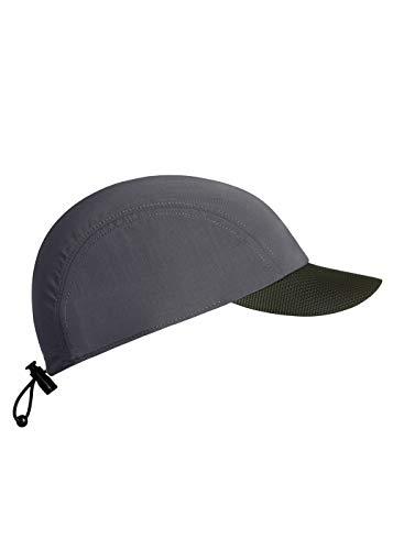 Stöhr Cap mit flexiblem Neoprenschild