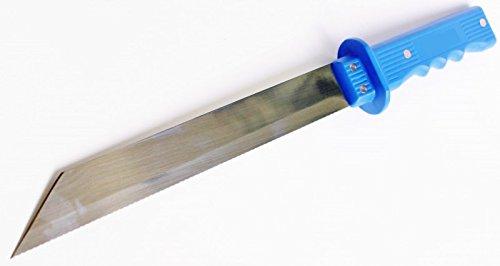 Dämmstoffmesser Dämmstoff Messer Dämmstoffschneider Säge Steinwolle Glaswolle