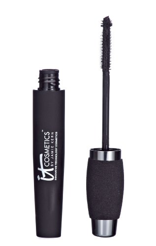 it Cosmetics by Jamie Kern HELLO LASHES! 5-in-1 Mascara by It Cosmetics