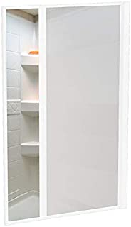 ITC 97012SS-DB Oblong Shower