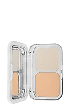 Maybelline New York Super Stay Better Skin Powder Porcelain 0.32 oz.