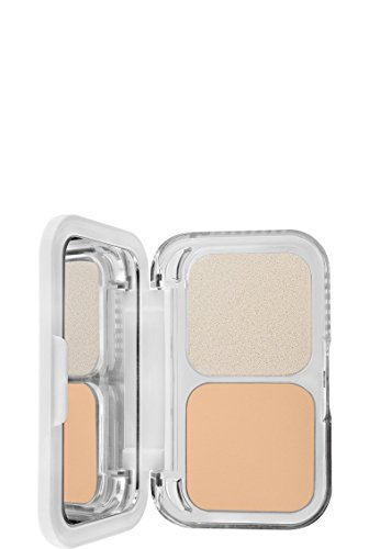 Best maybelline bronzer powders