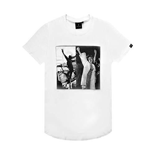 Defend Freedom T-Shirt