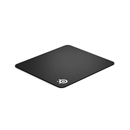 mouse pad steelseries SteelSeries QcK heavy Mousepad Proiezione Retail (P)