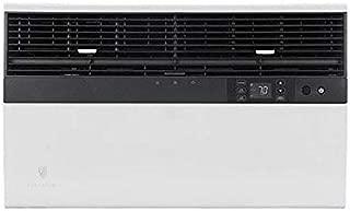 Friedrich KEM18A34A Air Conditioner with 20000 Cooling BTU, 13000 Heating BTU in White