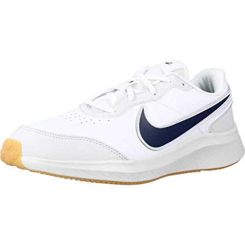 Nike CN9146 - Nike Varsity Gr. 36½