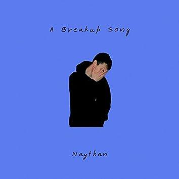 A Breakup Song