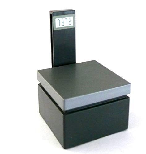 playmobil ® - Digital Waage Paketwaage aus 4400, 4314, 4135, 6293 - Konvolut