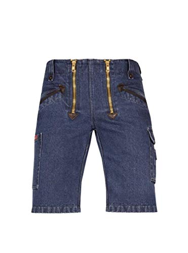 Oyster Zunfthose Jeans