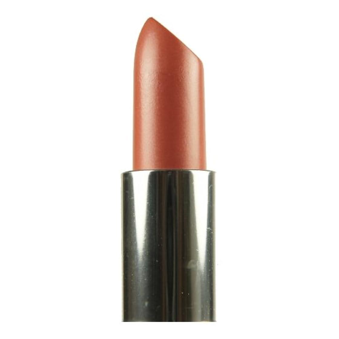 失われた韓国前兆(3 Pack) RIMMEL LONDON Lasting Finish Intense Wear Lipstick - Paradise (並行輸入品)