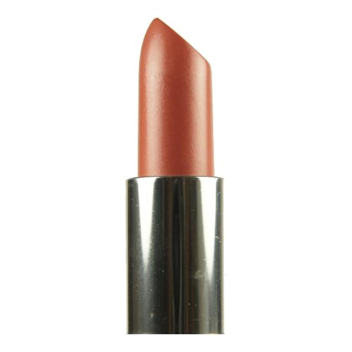モトリー繰り返すブラウス(3 Pack) RIMMEL LONDON Lasting Finish Intense Wear Lipstick - Paradise (並行輸入品)