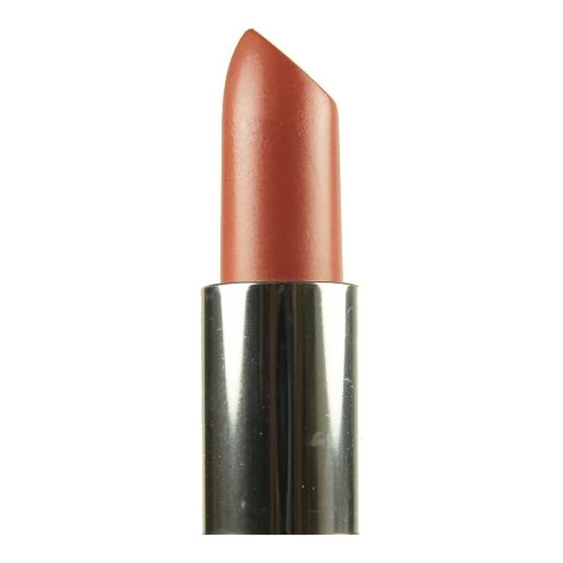 すみません立方体売り手(3 Pack) RIMMEL LONDON Lasting Finish Intense Wear Lipstick - Paradise (並行輸入品)