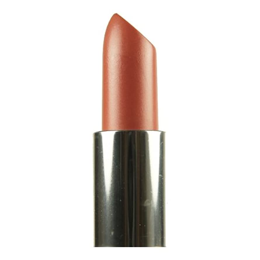 めんどり光のシリンダー(3 Pack) RIMMEL LONDON Lasting Finish Intense Wear Lipstick - Paradise (並行輸入品)