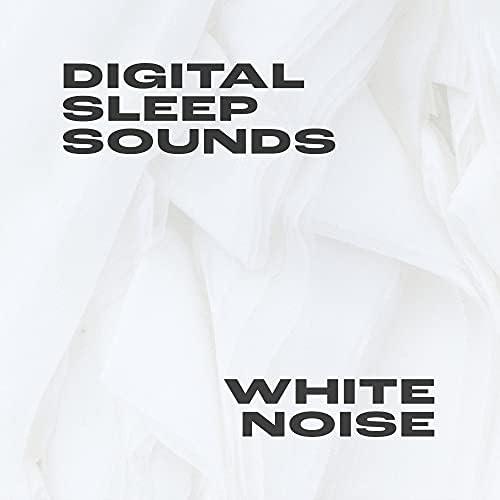 Digital Sleep Sounds