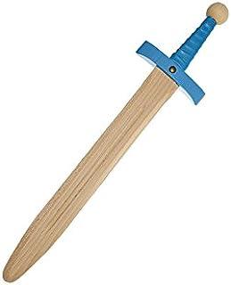 Amazon.es: espadas de madera - 2 estrellas y más