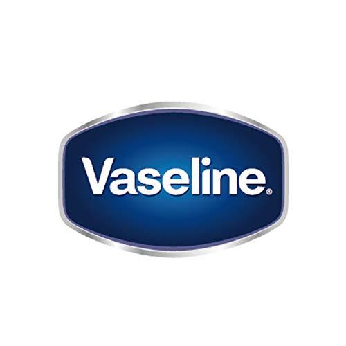 Vaseline(ヴァセリン)ヴァセリンエクストリームドライスキンケアボディクリーム201g