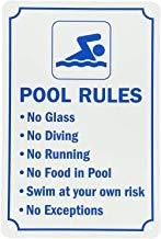 Legend Swimming Pool