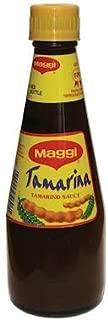 Maggi Tamarina - Tamarind Sauce 425 Grams, Indian Groceries by Maggi