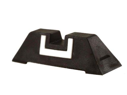 Glock SP00182 Sight Rear 6.5