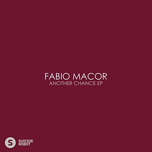 Fabio Macor