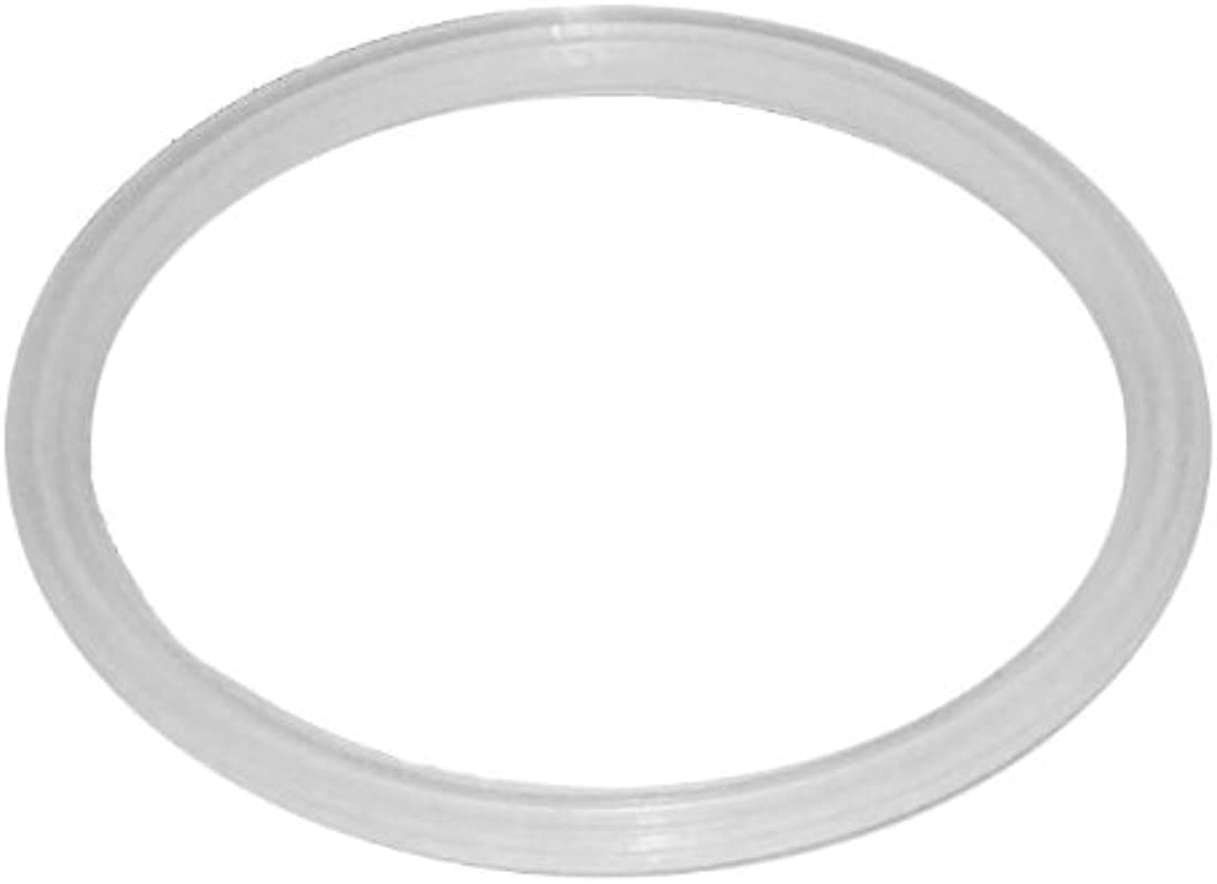 1 X Finest By Victorio Kitchen Products Victorio Food Strainer Screen Gasket